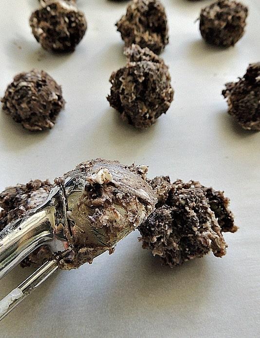 cookie-scoop