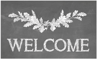 welcome-chalkboard